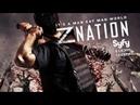 Обзор сериала Нация Z 5 сезон 13 серия