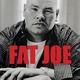 Fat Joe feat. Nelly - Get It Poppin' (feat. Nelly)