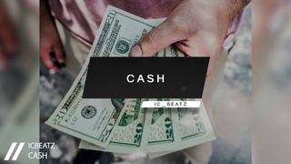 |FREE| IC_Beatz - Cash  | Smokepurpp Type | Aggressive Beat