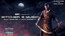 The Witcher 3: Hearts Of Stone SOUNDTRACK - Whatsoever A Man Soweth...
