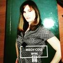 Личный фотоальбом Камиллы Мелеховой