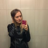 ВалентинаЗабойкина