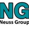 Neuss group