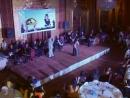 AHLAN WA SAHLAN 2013 Closing Gala Rosadela 23318