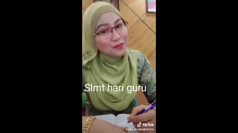 VIDEO 2019 05 17 09 40