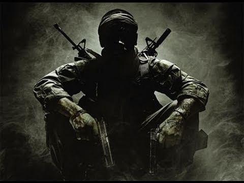 Wiz Khalifa Black and Yellow Parody [Stackin Ammo (Black Ops)] MikelWJ Ft. Kle Shay (ImKleShayYo)