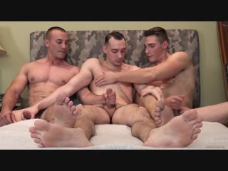 [active duty] marc montana, spencer laval johnny b (720p)