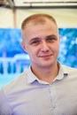 Личный фотоальбом Denis Vorobev