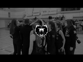 Time - now, place - here (black bears-polytech final promo)