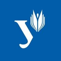 Логотип Союз студентов УрФУ posnews