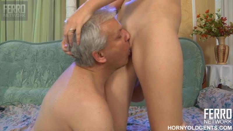Ferro Network (русская мамка инцест сквирт оргазм секс анал сосет