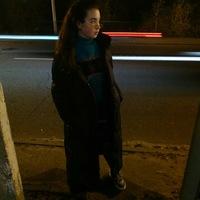 ВалерияШулыгина