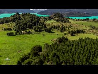 4K Video Ultra HD 60fps Epic Drone Footage Filmed in RAW,assets css _yts_cssbin_player-vflC8Z12p_www-player-webp