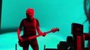 Roger Waters (Pink Floyd) «UsThem Tour» Saint Petersburg. Russia. 29.08.18. video: Alex Kornyshev