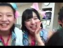 2012/05/31 21:28:59 @ G Yoshida Akari