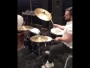 Zildjian zxt 🤦🏻♂️ swing vicfirth 5a sonor sq2 стул💩 sddumshow davidsagamonyants sagamon