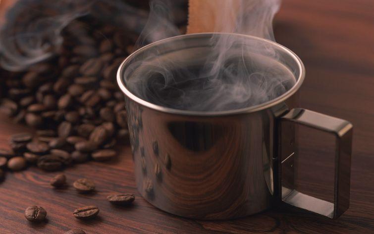 15 фактов о кофеине, которые вас удивят, изображение №7