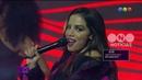 Anitta en Vivo: Indecente - Staff de Noticias
