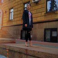 IBRAGIMOVA ALIYA / Ибрагимова Алия