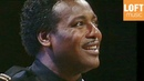 George Benson McCoy Tyner Quartet Here There And Everywhere Live in Concert 1989