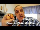 Vlog 197 Twee is Beter as Een - The Daily Vlogger in Afrikaans