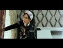 Izzatbek Holiqov - Baxti qarolar (soundtrack) UzbekKliplarHD ![UzbekKliplarHD]
