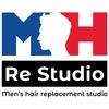 MH Re Studio