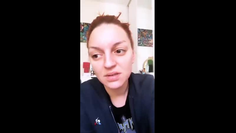L'humoriste Laura Calu raconte le lynchage de son compagnon à Paris