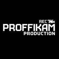 Закрытое сообщество ProffikaM