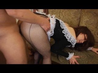 100388-all | японка | азиатка | секс с | asian | japanese | girl | porn | married | milf | jav | pantyhose | cumshot | maid