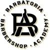 BARBATORIA