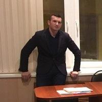 Руслан Шамгунов