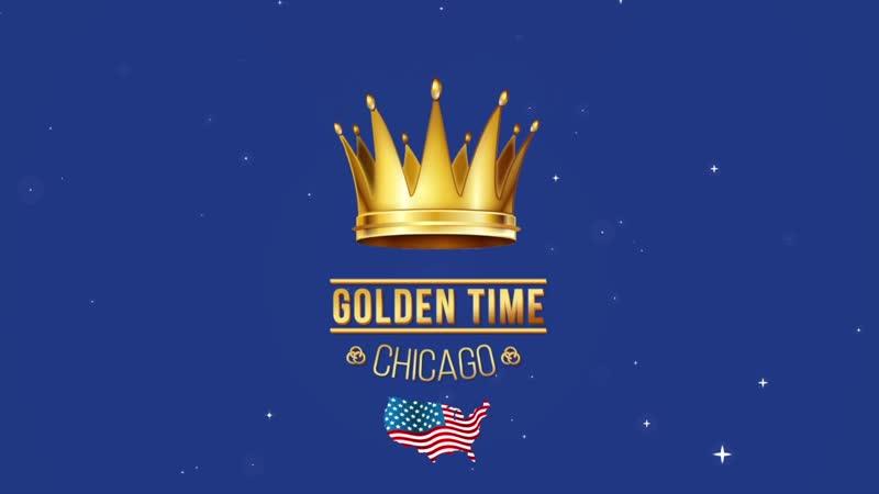GTCO-2117-0072 Treimo Sukhomlinov Alexander Cкерцо Golden Time Online Chicago 2018 festival