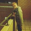 Личный фотоальбом Никиты Котова