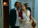 Милашка и МартинНаталия Орейро и Факундо Арана Ты моя жизньфан-клип