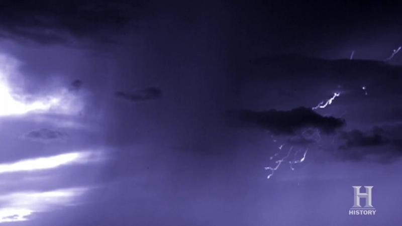 Ancient.Aliens.S13E04.720p.ColdFilm