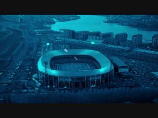 Обзор 11-го тура Чемпионата Голландии