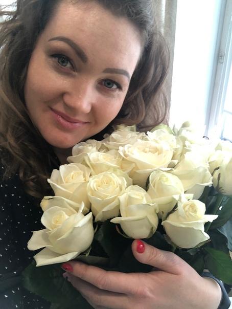 Анюта Белякова, 28 лет, Сызрань, Россия