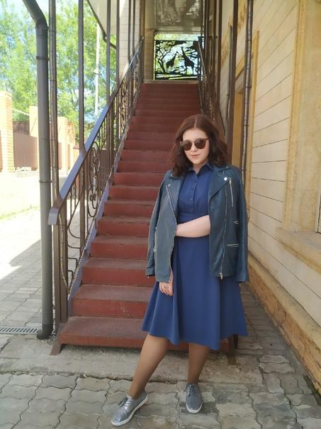 Кристина Гринева Слив