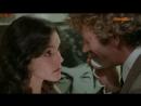Вторжение похитителей тел 1978 AVO VHS
