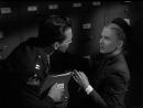 Марлен Дитрих в фильме Зарубежный роман . (Комедия,США,1948)