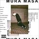 Mura Masa - give me The ground