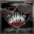 Обложка Smoke Weed Everyday - Ku Dolla, DJ Funky feat. Trick Trick