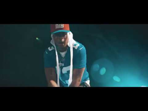 Vado JaVale McGee Official Video