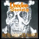 Обложка Chasin' The Devil's Hot Rod - Voodoo Swing