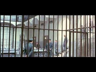 Confessione di un Commissario di Polizia al Procuratore della Repubblica (Trailer Tedesco)