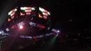 WWE Live Berlin: SD Live intro Rusev Matt Hardy entrances