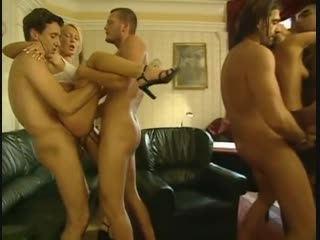 two-sexy-milfs-paid-some-guys-to-fuck-them