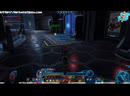 SWTOR: Let's catch some Voss conquest points!