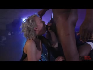 Dakota Skye - Porno, All Sex, Hardcore, Blowjob, Anal, Black